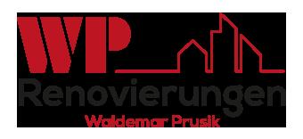 Renovierungen Dortmund